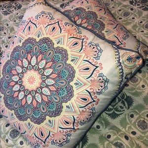 Other - Decorative Pillows